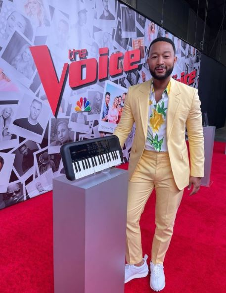 John Legend Contact Address, Phone Number, Whatsapp Number, Email ID, Website 16
