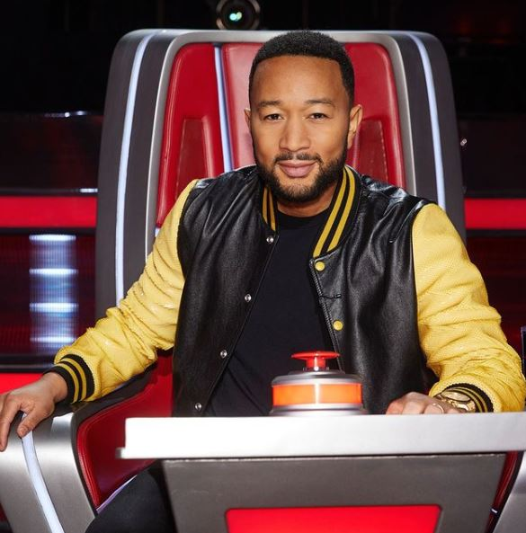 John Legend Contact Address, Phone Number, Whatsapp Number, Email ID, Website 15