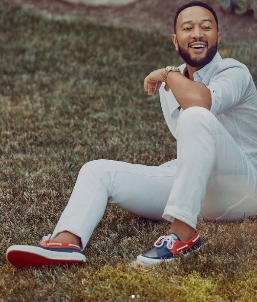 John Legend Contact Address, Phone Number, Whatsapp Number, Email ID, Website 19