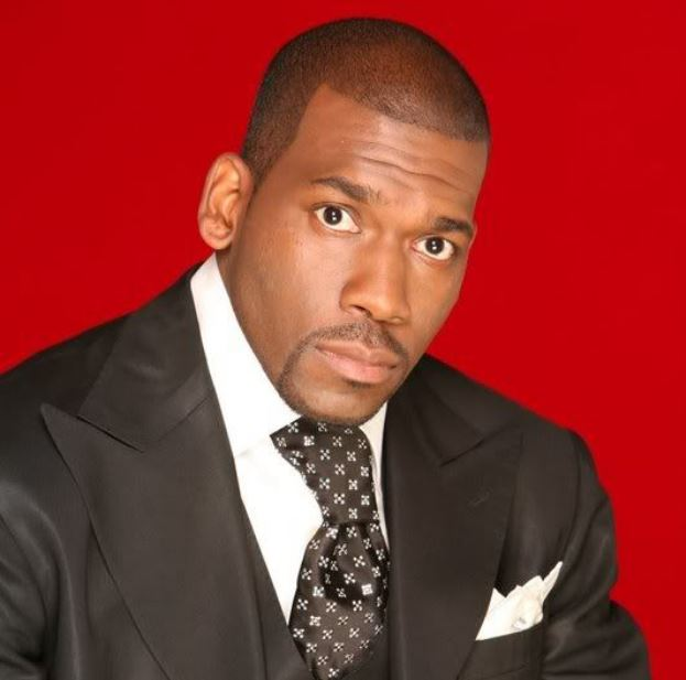 Pastor Jamal Bryant Contact Address, Phone Number, Whatsapp Number, Email ID, Website 13