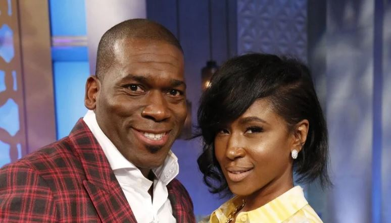 Pastor Jamal Bryant Contact Address, Phone Number, Whatsapp Number, Email ID, Website 17