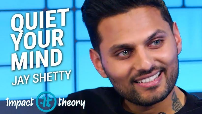 Jay Shetty Contact Address, Phone Number, Whatsapp Number, Email ID, Website 20
