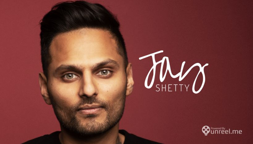 Jay Shetty Contact Address, Phone Number, Whatsapp Number, Email ID, Website 19