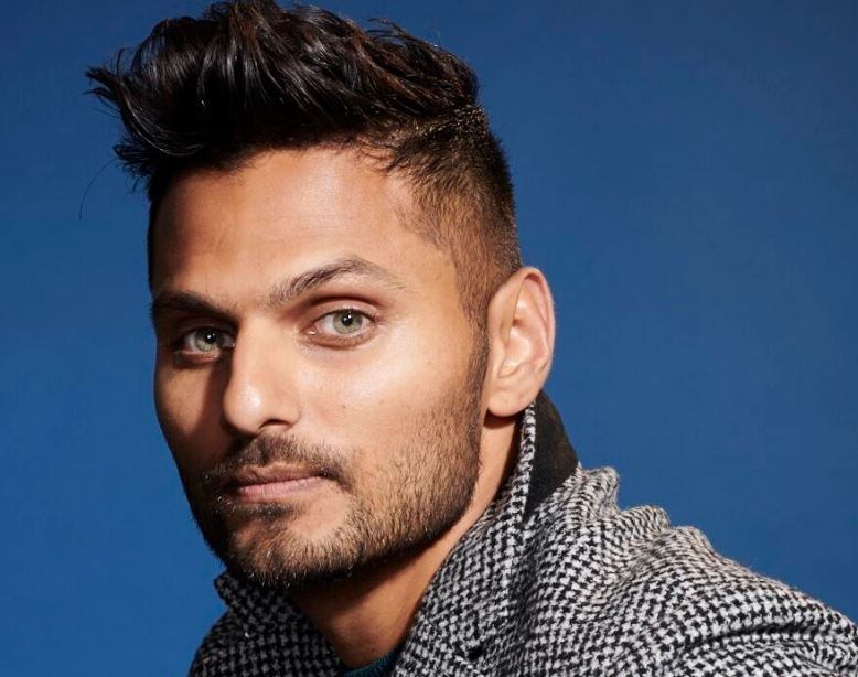 Jay Shetty Contact Address, Phone Number, Whatsapp Number, Email ID, Website 15