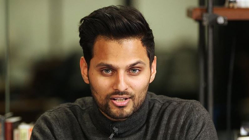 Jay Shetty Contact Address, Phone Number, Whatsapp Number, Email ID, Website 18