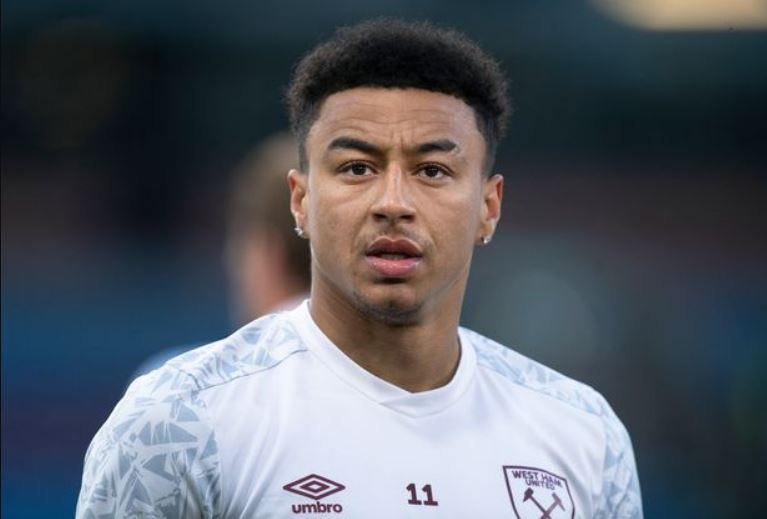 Jesse Lingard Contact Address, Phone Number, Whatsapp Number, Email ID, Website 16
