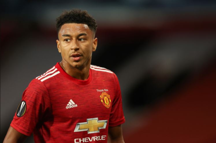 Jesse Lingard Contact Address, Phone Number, Whatsapp Number, Email ID, Website 21
