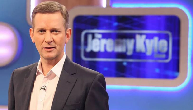 Jeremy Kyle Contact Address, Phone Number, Whatsapp Number, Email ID, Website 14