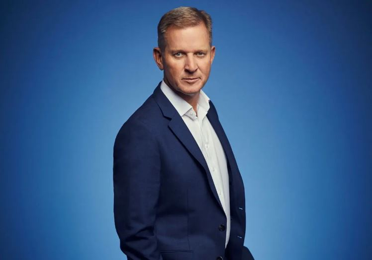 Jeremy Kyle Contact Address, Phone Number, Whatsapp Number, Email ID, Website 19
