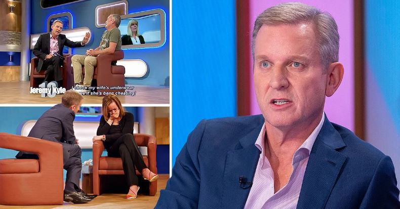 Jeremy Kyle Contact Address, Phone Number, Whatsapp Number, Email ID, Website 16