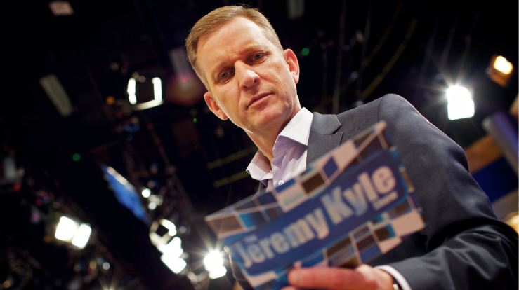 Jeremy Kyle Contact Address, Phone Number, Whatsapp Number, Email ID, Website 15
