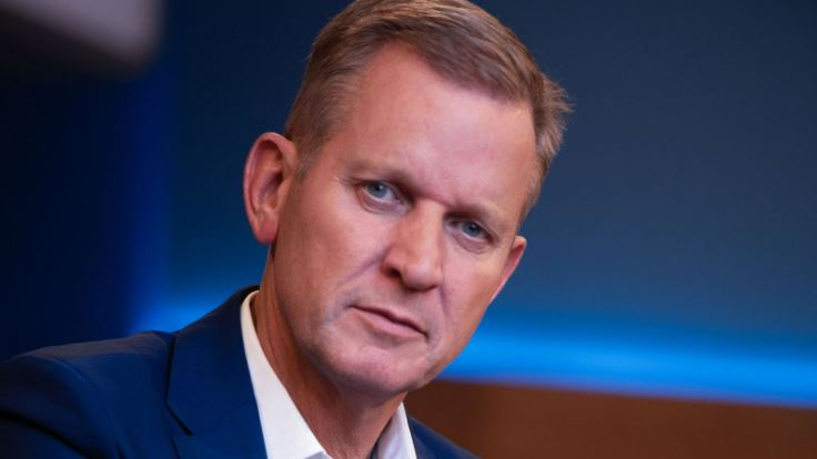 Jeremy Kyle Contact Address, Phone Number, Whatsapp Number, Email ID, Website 13