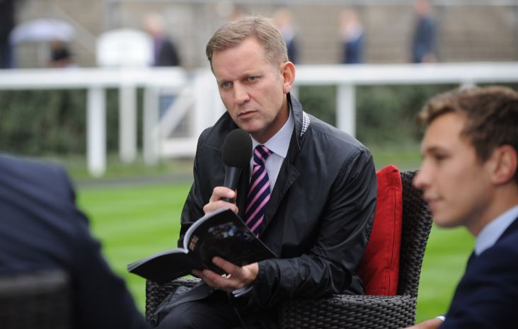 Jeremy Kyle Contact Address, Phone Number, Whatsapp Number, Email ID, Website 18