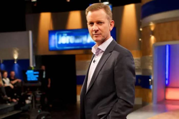 Jeremy Kyle Contact Address, Phone Number, Whatsapp Number, Email ID, Website 17