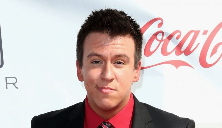 Philip DeFranco Contact Address, Phone Number, Whatsapp Number, Email ID, Website 1
