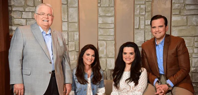 John Hagee Contact Address, Phone Number, Whatsapp Number, Email ID, Website 18