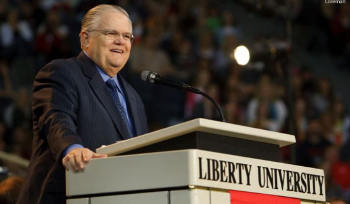 John Hagee Contact Address, Phone Number, Whatsapp Number, Email ID, Website 16