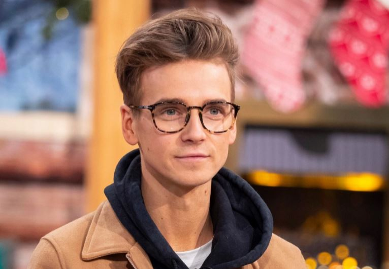 Joe Sugg Contact Address, Phone Number, Whatsapp Number, Email ID, Website 21