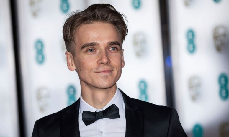 Joe Sugg Contact Address, Phone Number, Whatsapp Number, Email ID, Website 20