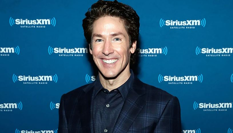 Joel Osteen Contact Address, Phone Number, Whatsapp Number, Email ID, Website 16