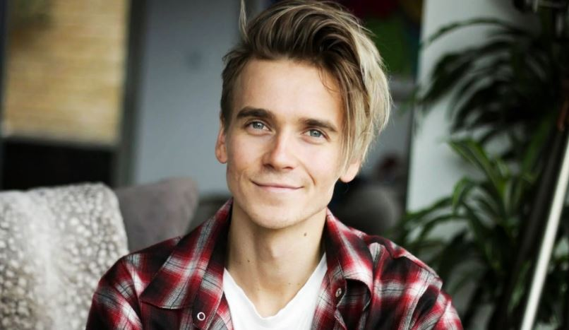 Joe Sugg Contact Address, Phone Number, Whatsapp Number, Email ID, Website 17