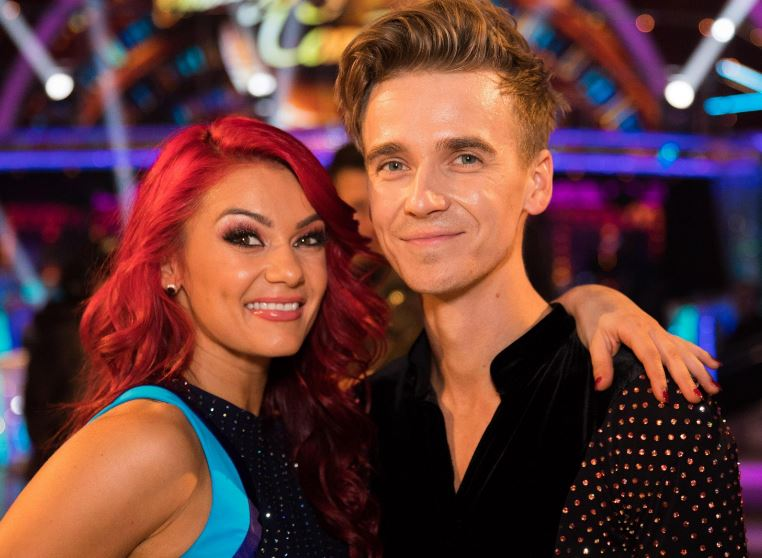 Joe Sugg Contact Address, Phone Number, Whatsapp Number, Email ID, Website 18