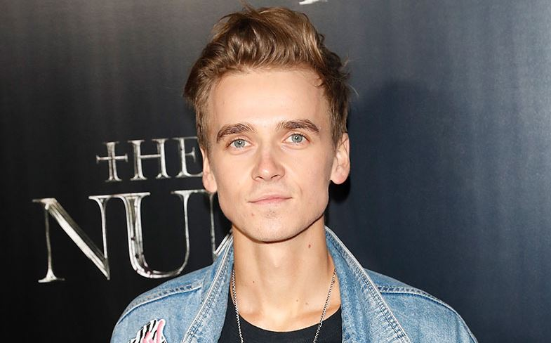 Joe Sugg Contact Address, Phone Number, Whatsapp Number, Email ID, Website 16