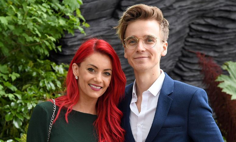 Joe Sugg Contact Address, Phone Number, Whatsapp Number, Email ID, Website 19