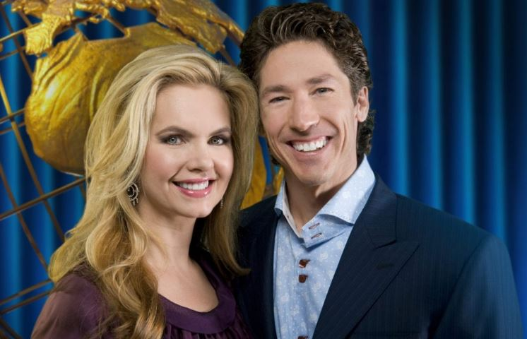 Joel Osteen Contact Address, Phone Number, Whatsapp Number, Email ID, Website 19