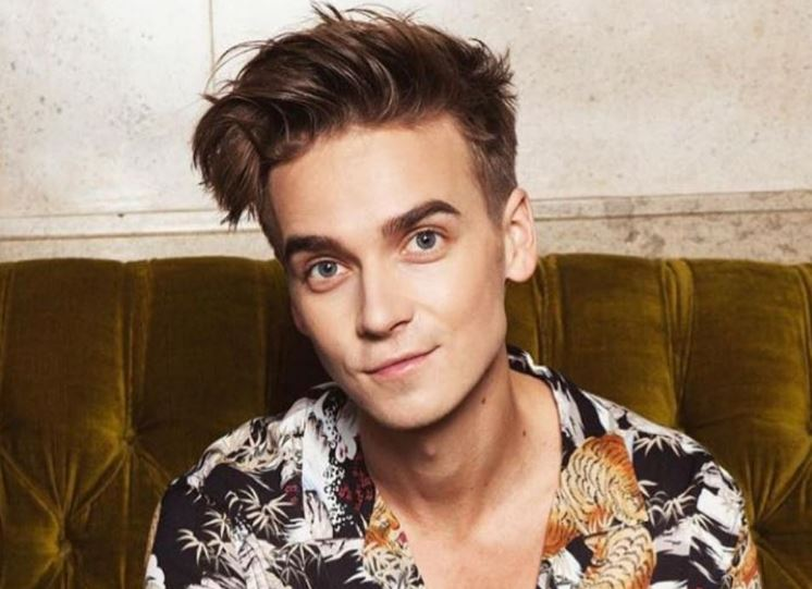 Joe Sugg Contact Address, Phone Number, Whatsapp Number, Email ID, Website 15