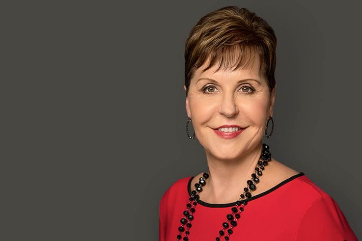 Joyce Meyer Contact Address, Phone Number, Whatsapp Number, Email ID, Website 17