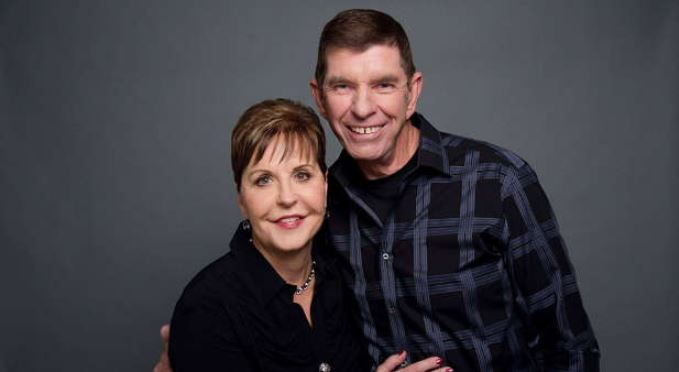 Joyce Meyer Contact Address, Phone Number, Whatsapp Number, Email ID, Website 16