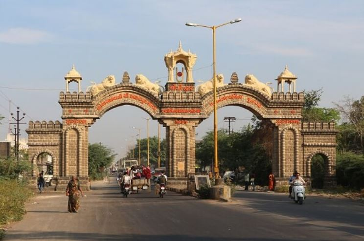 Junagadh District Collector Contact Address, Phone Number, Whatsapp Number, Email ID, Website 4