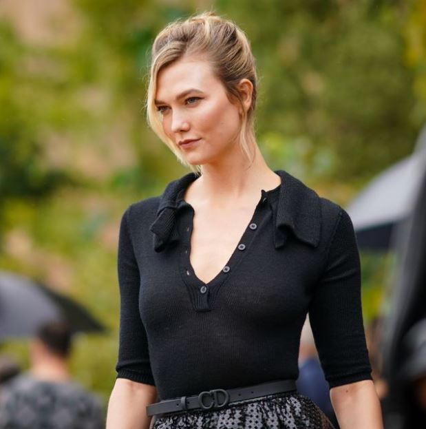 Karlie Kloss Contact Address, Phone Number, Whatsapp Number, Email ID, Website 21