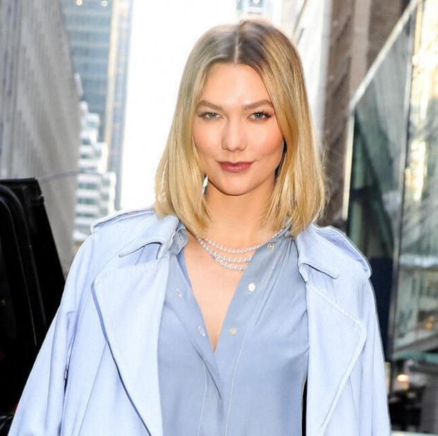 Karlie Kloss Contact Address, Phone Number, Whatsapp Number, Email ID, Website 18