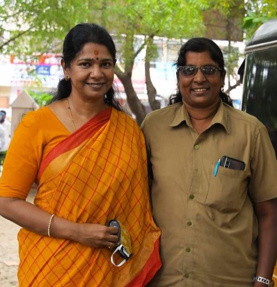 Dmk kanimozhi Contact Address, Phone Number, Whatsapp Number, Email ID, Website 23