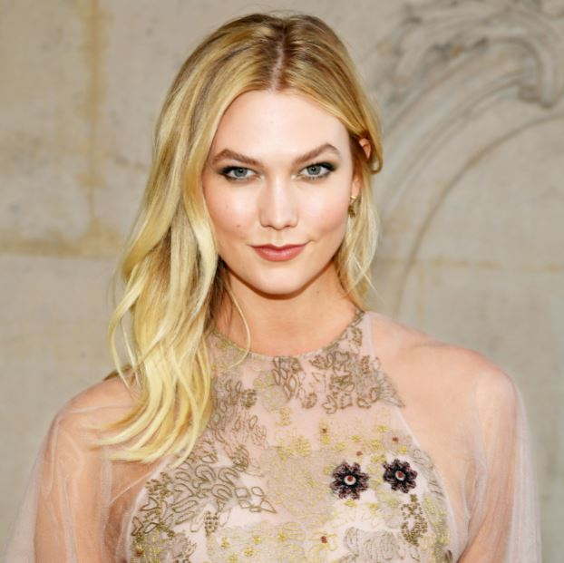 Karlie Kloss Contact Address, Phone Number, Whatsapp Number, Email ID, Website 16