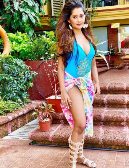 Kanchi Singh Contact Address, Phone Number, Whatsapp Number, Email ID, Website 17