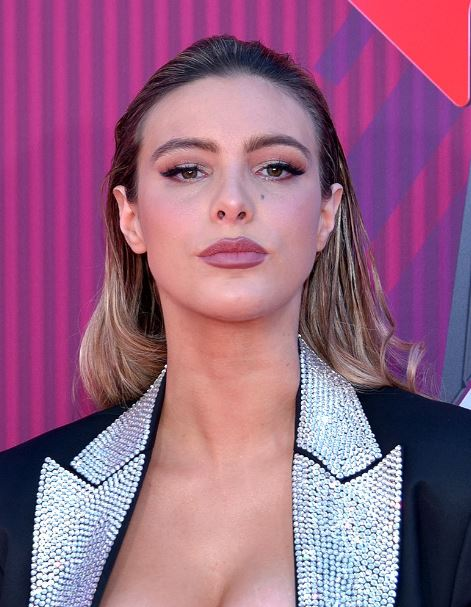 Lele Pons Contact Address, Phone Number, Whatsapp Number, Email ID, Website 25