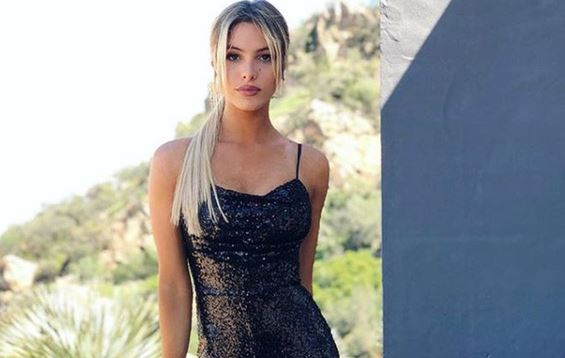 Lele Pons Contact Address, Phone Number, Whatsapp Number, Email ID, Website 22