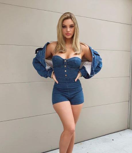 Lele Pons Contact Address, Phone Number, Whatsapp Number, Email ID, Website 24