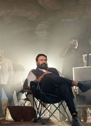 Film Actor Mohanlal Contact Address, Phone Number, Whatsapp Number, Email ID, Website 20
