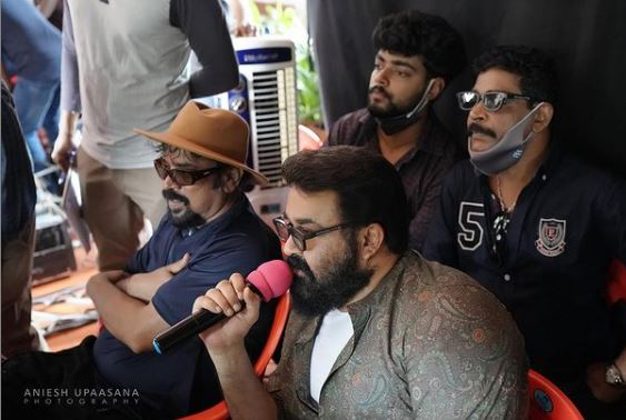 Film Actor Mohanlal Contact Address, Phone Number, Whatsapp Number, Email ID, Website 21