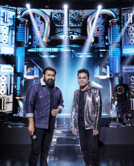 Film Actor Mohanlal Contact Address, Phone Number, Whatsapp Number, Email ID, Website 24