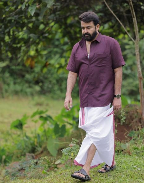 Film Actor Mohanlal Contact Address, Phone Number, Whatsapp Number, Email ID, Website 18