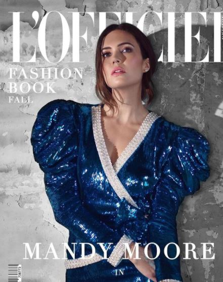 Mandy Moore Contact Address, Phone Number, Whatsapp Number, Email ID, Website 18
