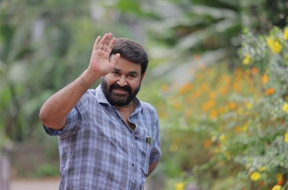 Film Actor Mohanlal Contact Address, Phone Number, Whatsapp Number, Email ID, Website 23