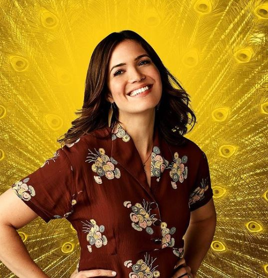 Mandy Moore Contact Address, Phone Number, Whatsapp Number, Email ID, Website