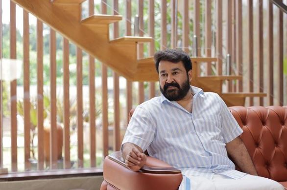 Film Actor Mohanlal Contact Address, Phone Number, Whatsapp Number, Email ID, Website 25