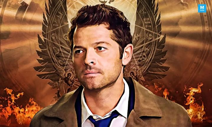 Misha Collins Contact Address, Phone Number, Whatsapp Number, Email ID, Website 4